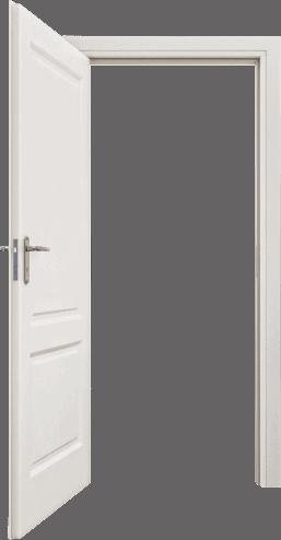 quotes doors