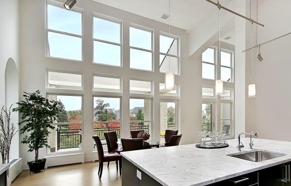 windows sales